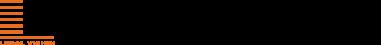 リーガルビジョングループ 企業情報